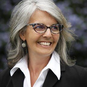 Gayle-Palas-Agri-food-trainer