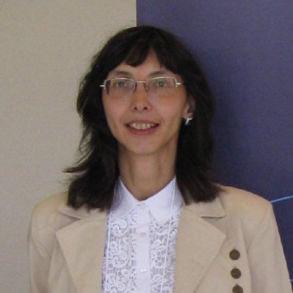 NBukhanova (1)